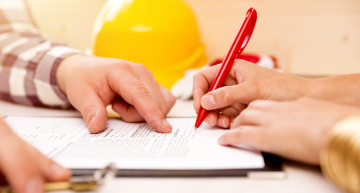 What is mechanics lien and what can you do about it?
