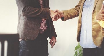 Joint Check Agreements for the Personal Benefit