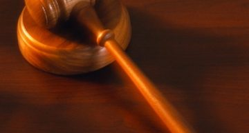 What Happens When There is a Felony Conviction