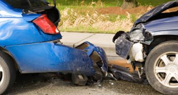 Frequently Asked Questions about Car Accidents