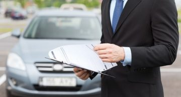 Car Insurance Regulations to be Followed by Owners