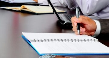 Hiring an Effective Law Company with Ease and Efficacy