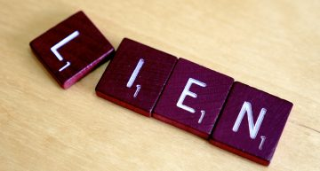 Why Mechanic's Lien is Effective?