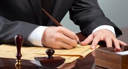 Guide To A Best Probate Lawyer