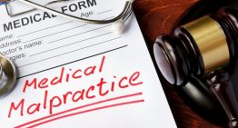 HIRE OUR MEDICAL MALPRACTICE ATTORNEY FOR YOUR JUSTICE
