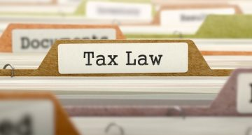 The Benefits and Requirements of Tax-Exempt Status for Non-Profit Organizations