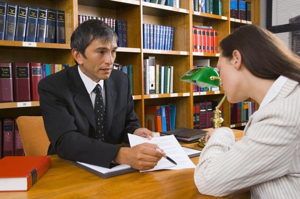 Hire Well Experienced Personal Injury Lawyers
