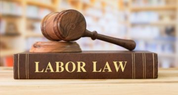 On Avoiding Labor Law Poster Scams