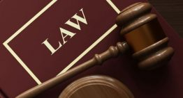 Vancouver Personal Injury Attorneys
