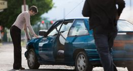 Why You Need Legal Counsel after a Car Accident