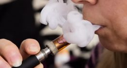 Pop Corn Lung Disease and Flavoring Chemical Exposure – Getting Legal Help