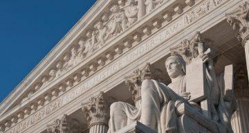 Transcribing Supreme Court Episodes Gets Easier Now