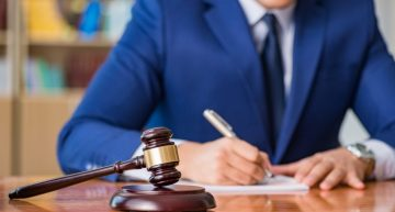 Will dispute lawyers – Reasons to hire them