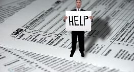 Will a Tax Attorney Help If I Owe Back Taxes?
