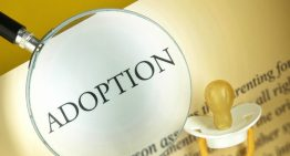 Do I Need an Adoption Lawyer When I Adopt a Child?