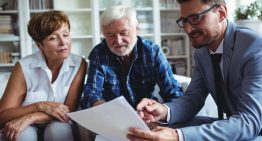 How Elder Care Laws Protect Seniors and Their Families