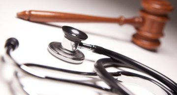 Tips To Find Good Medical Malpractice Attorneys
