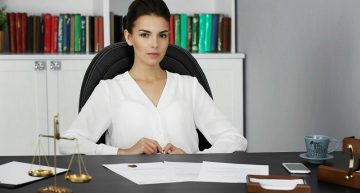 Florida Paralegal Work – As Varied As a Law Practice