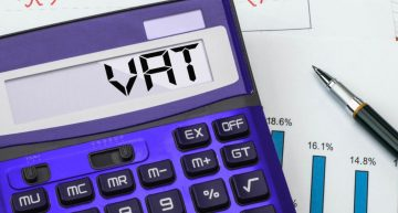 Pros and Cons of VAT in Businesses in UAE
