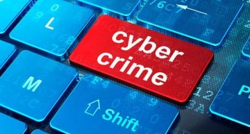UAE Cybercrime LAW and Penalties