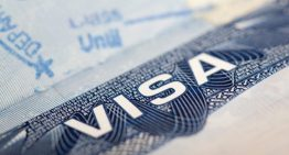 Learn more about Australian 461 Visas for Immigrants
