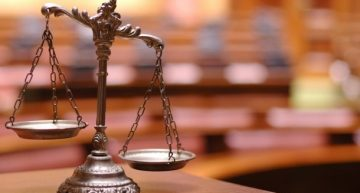 Emotional VS Legal Defense: Which One Do You Have?
