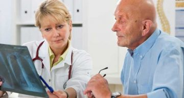 What is the Survival Rate of People with Mesothelioma