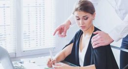 Understanding and Preventing Sexual Harassment in the Workplace
