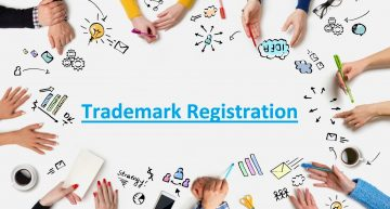 The Main Benefits Of The Trademark Registration