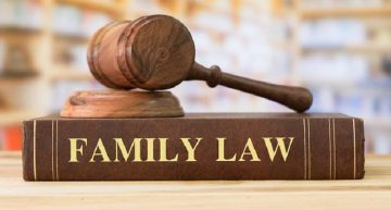The Top Family Lawyers in Australia