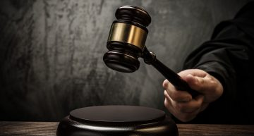The Differences between Family Court and Criminal Court