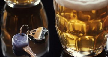 Why Does Driving While Intoxicated Mean You Should Have a DWI Attorney