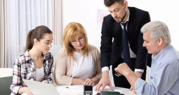 What Makes a Great Accident Attorney in Raleigh NC