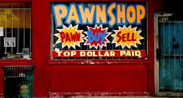 Top 6 Tips for Negotiating at Pawn Shops NYC