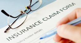 Should You Hire a Public Insurance Claim Adjuster? Why?