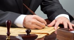 When to Hire Bankruptcy Lawyer Stoughton, MA