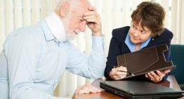 When Should I Call a Personal Accident Lawyer?