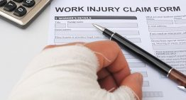 Should You File a Personal Injury Claim After Your Accident?