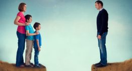 Winning Child Custody