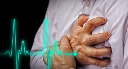 Everything You Need to Know About aHeart Attack Caused by Work
