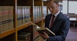 Professional lawyers in Dubai