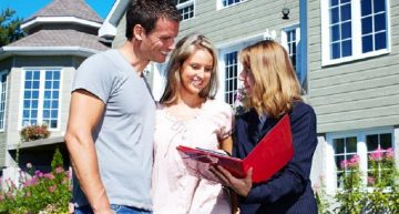 Why you Need Experts like Worrall Moss Martin Lawyers When Purchasing or Selling a Property