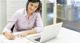 5 Important things to know about Online Homework help service