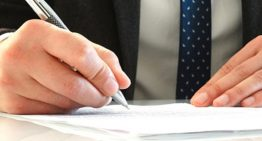 Four Important Facts You Must Tell Your Personal Injury Attorney