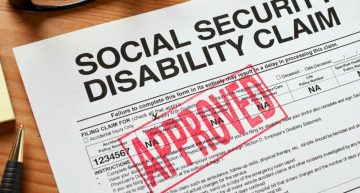 Hire a Disability Law Firm to Get the Best Compensation Claims