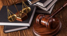 Claim Your Compensation Legally With Hiring Superior Premier Law Firm