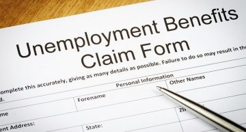 Who Qualifies for Social Security Disability?