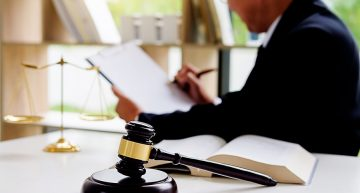 Why Should You Hire a Disability Attorney