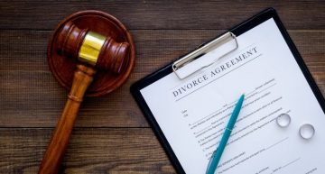 Hire the service of the Family Lawyer in Vancouver
