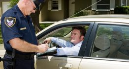 How long will a DUI Conviction Remain on your Record?